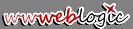 wwweblogic
