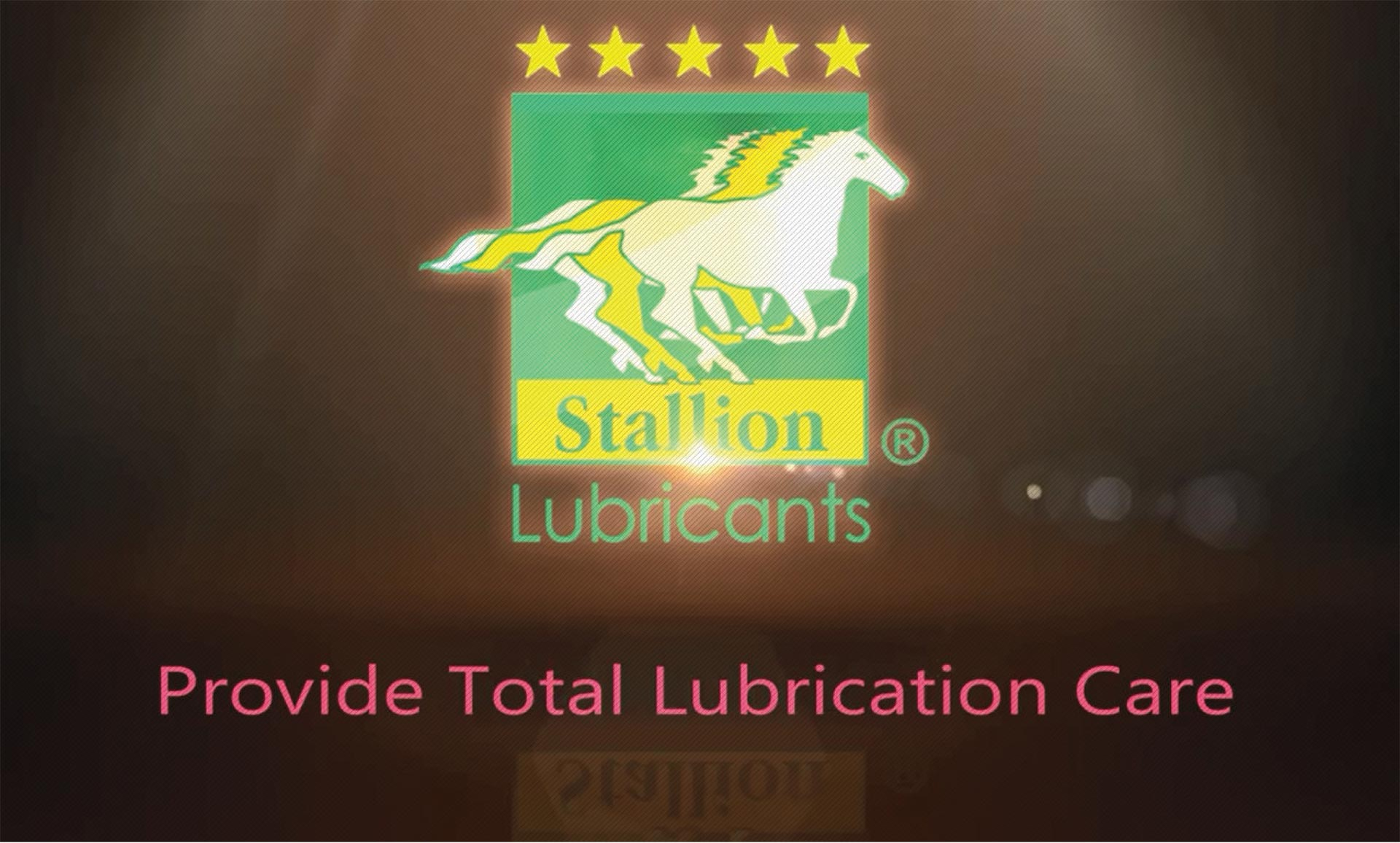stallion-website-logo-1